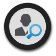 icon-candidates