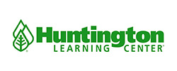 hunting-learning-centers