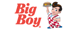 bobs big boy logo