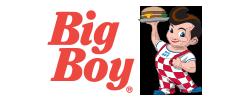 bobs big boy logo