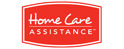 Home Care Assistance logo