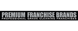 Premium Franchise Brands