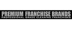 Premium Franchise Brands