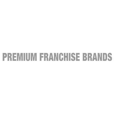 premium franchise