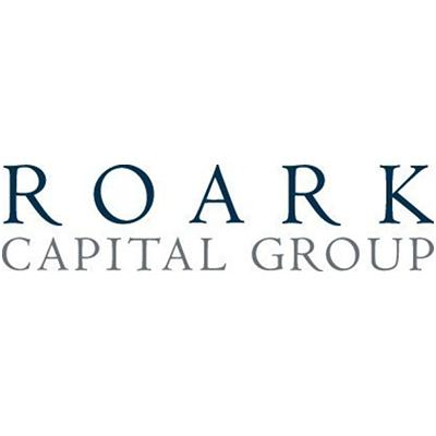roark capital