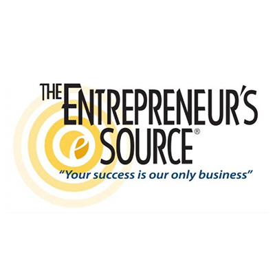 entrepreneurs-source